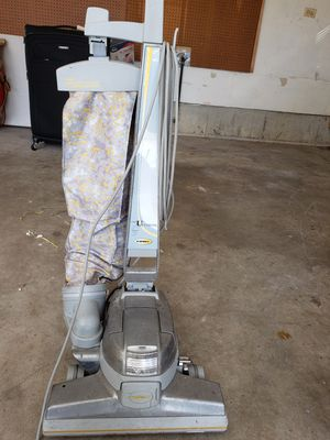 Kirby Ultimate G Series Vacuum for Sale in Long Grove, IL