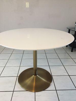 Kitchen table for Sale in Hillsboro Beach, FL
