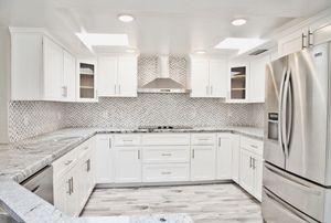 Custom kitchen cabinets for Sale in Phoenix, AZ