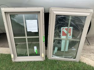 Windows for Sale in Fort Worth, TX