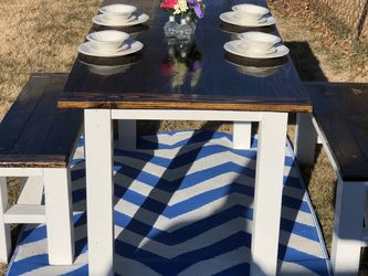 Dining Room Table Set for Sale in Florissant,  MO