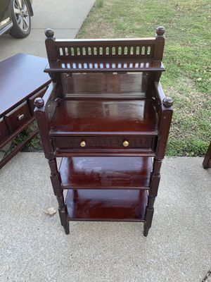 Antique table for Sale in Smyrna, TN