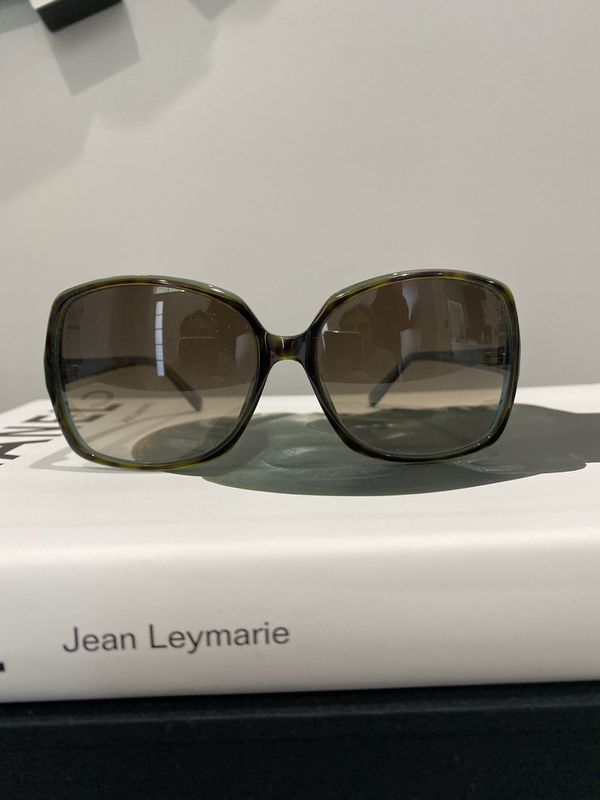 Kate Spade Sunglasses Authentic