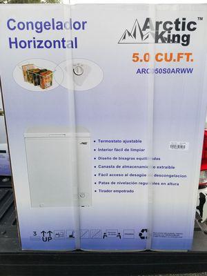Freezer for Sale in Auburndale, FL