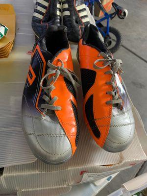 Men's Soccer Cleats for Sale in Phoenix, AZ