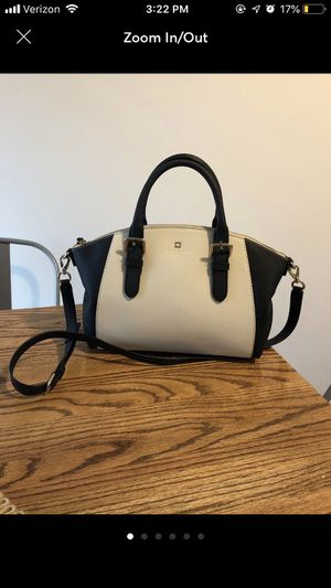 Large Kate spade bag for Sale in Westerville, OH