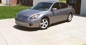 Price$8OO Altima 2007 for Sale in Chattanooga, TN