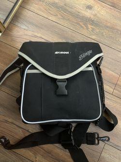 DSLR camera bag for Sale in Denver,  CO