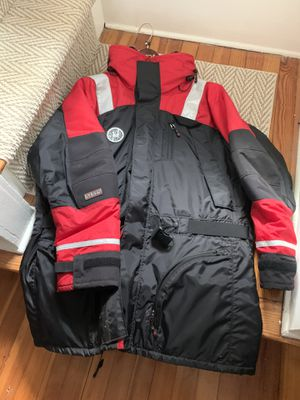 Float Coat for Sale in Red Bank, NJ