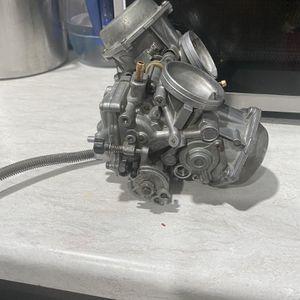 Honda VT700c Shadow 1987 Carburetor for Sale in Silver Spring, MD
