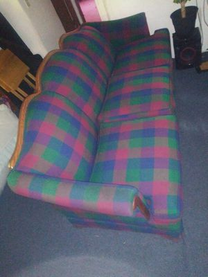 Couch for Sale in Greenville, SC