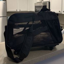 Small Dog Carrier for Sale in Oceanside,  CA