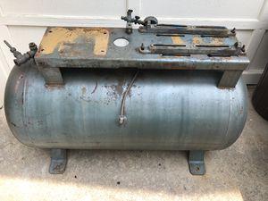 60 gal air tank for Sale in Pelham, NH
