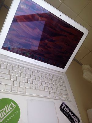 Apple MacBook for Sale in Bedford, OH