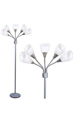 Floor lamp for Sale in Downey, CA