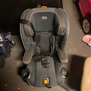 Kids Car seat for Sale in Brentwood, CA