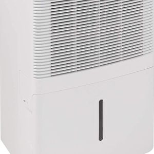 GE Dehumidifier 20 Pints for Sale in Mansfield, OH