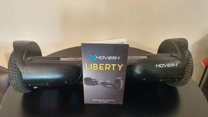 Hover Board for Sale in Woodbridge, VA