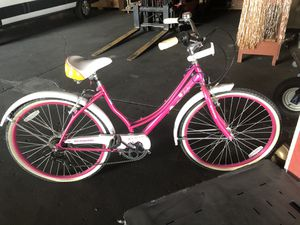 "Schwinn 26 "" 7 speed for Sale in Santa Fe Springs, CA"