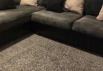 Living Room Sofa Set for Sale in Boston,  MA