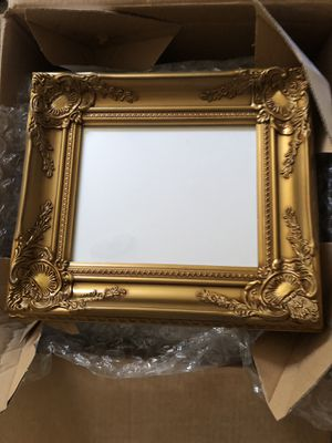 Picture Frames for Sale in Port Richey, FL