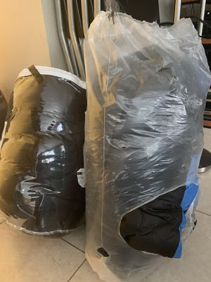 Sleeping Bags (2) for Sale in Walnut, CA