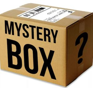 Shoes Mystery Box Size 11-13 for Sale in Woodbridge Township, NJ