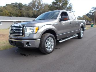 2011 Ford F-150 for Sale in Fruitland Park,  FL
