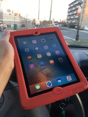 Tablet for Sale in Arlington, VA