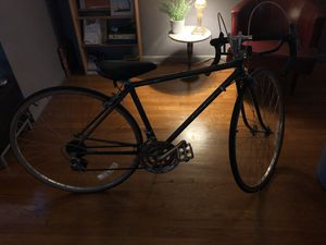 Shogun vintage bike for Sale in Overland, MO