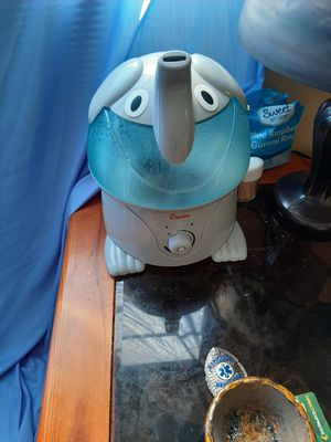 Crane humidifier for Sale in Arnold, MO