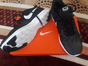tenis nike originales for Sale in Las Vegas, NV