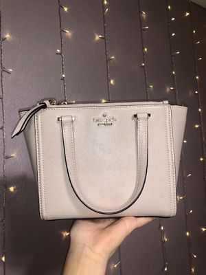 Kate Spade Handbag Patterson Drive Mini Kona (with original tags and receipts) for Sale in San Diego, CA