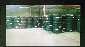 JF TYRE TRACTOR TRAILER COMMERCIAL TIRE 295/75R22.5 285/75R24.5 215/75R17.5 295/80R22.5 315/80R22.5 JETSTEEL-JOL2 JETWAY-JTH50 JETWAY-JUL3 JETWAY-JUL2 for Sale in Glendale, AZ