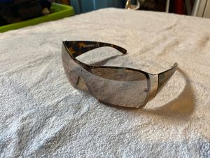 South Pole Sunglasses for Sale in Kent, WA