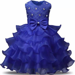 Dresses 12m 2t 3t New in Hialeah for Sale in Hialeah, FL