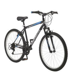 Roadmaster Granite Peak Mens 26 inch Mountain Bike New for Sale in San Diego, CA