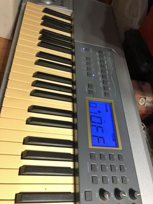 MA AUDIO KEYSTATION PRO 88 for Sale in Hialeah, FL