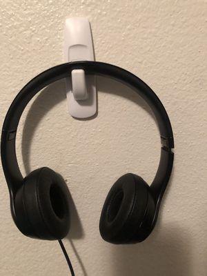 Beats solos wireless for Sale in Las Vegas, NV