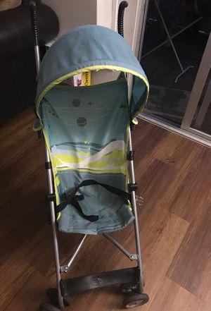 Umbrella stroller for Sale in Fremont, CA