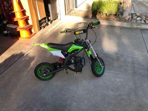 47 CC pit bike for Sale in Glendora, CA