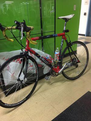 Torelli Bike for Sale in Washington, DC