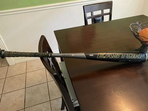 Easton Project 3 Alpha BBCOR Baseball Bat 32/29 for Sale in Humble, TX