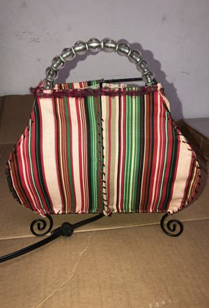 Purse lamp for Sale in Huntington Park, CA