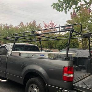 Work Truck Setup for Sale in Lancaster, PA