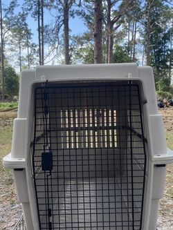 Large Dog/Goat Cage for Sale in Astatula,  FL