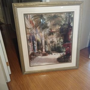 Picture Frame for Sale in Buena Park, CA