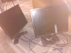 Desktop computers for Sale in Dearborn Heights, MI