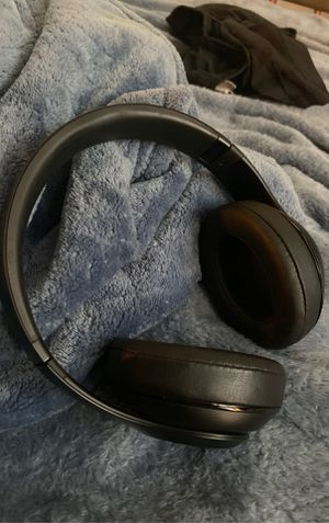 Beats Studio 2 Wireless for Sale in Campbell, CA