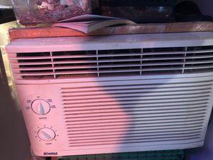 Window AC for Sale in El Paso, TX